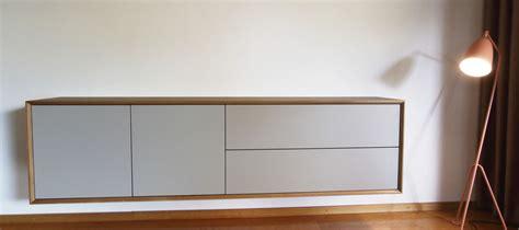 sideboard schwebend hngendes sideboard stunning affordable large size of