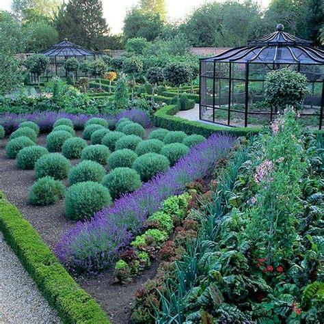 edible gardens the world s most edible gardens page 8