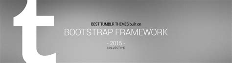 bootstrap themes tumblr best responsive tumblr bootstrap themes 2015 responsive
