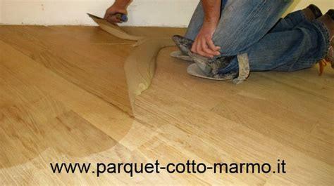 rasatura pavimento pavimento in legno palazzo odescalchi roma pavimenti