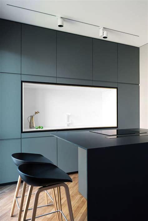 design interior rumah kontemporer 11 desain interior rumah gaya kontemporer terkeren