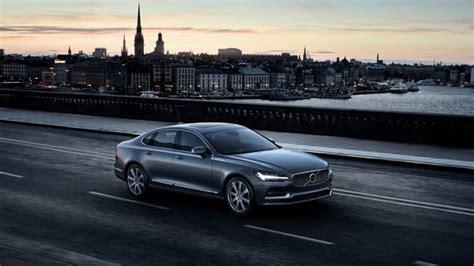 Volvo 2020 Ev by Volvo Polestar 2 Ev Launch In 2020 All You Need To