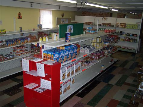 Ohio Food Pantry by Oxford Oh Food Pantries Oxford Ohio Food Pantries Food