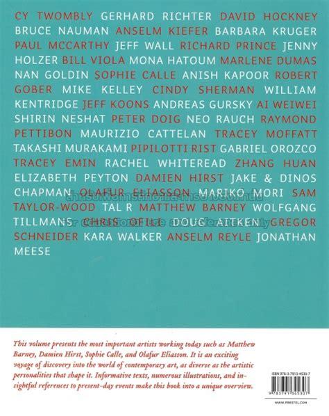 libro 50 contemporary photographers you for art s sake pillole d arte per emozionarsi ispirarsi e orientarsi tra le arti visive