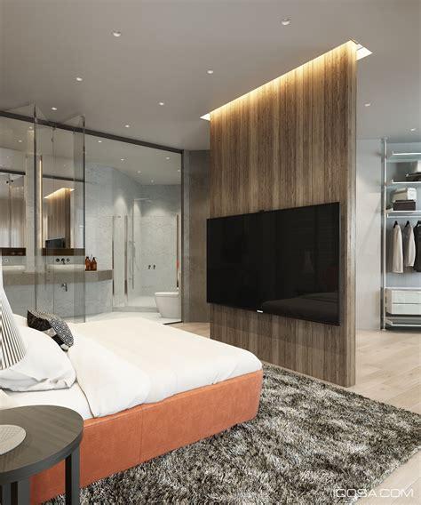 Room Panels by Wood Panel Room Divider Interior Design Ideas
