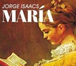 imagenes sensoriales de la novela maria mar 237 a ecured