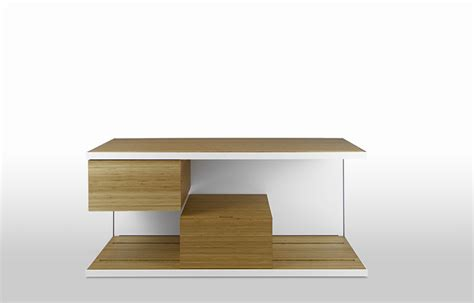 Sliding Drawers by Sliding Drawers By Felicity Dessewffy Australian Design