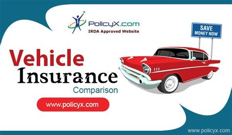 Car Insurance Comparison India by Do Vehicle Insurance Comparison At India S Best