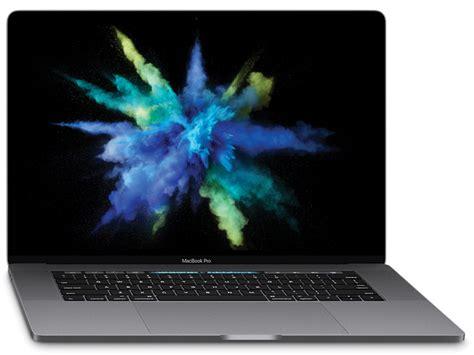 Macbook Pro Ratu Plaza 楽天市場 macbook pro retinaディスプレイ 2600 15 4 mlh32j a スペースグレイ ノートパソコン 15 4インチ apple 家電 らいぶshop