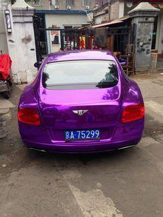 lilac jeep 2014 dodge charger purple mopar pinterest 2014 dodge