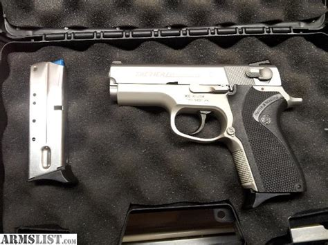 smith wesson 40 tactical armslist for sale s w smith wesson tactical 4013 tsw