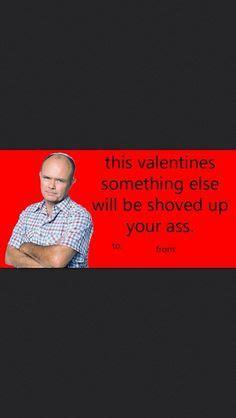 valentines cards comic sans 1000 images about valentines on comic sans