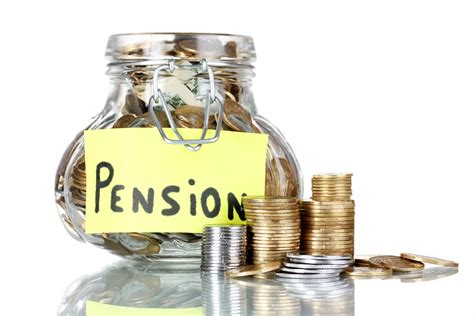 subida de las pensiones 2016 las pensiones de viudedad se incrementar 225 n en navarra con
