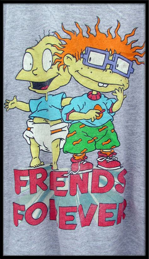 guys haircuts rugrats 81 best images about rugrats on pinterest rugrats 90s