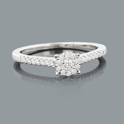 Billige Verlobungsringe by Jewelry Gift Ideas Birthday Mothers Day Wedding