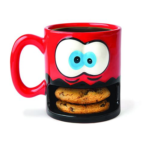 crazy cool mugs 13 most unique coffee mugs in 2018 cool coffee mugs and cups