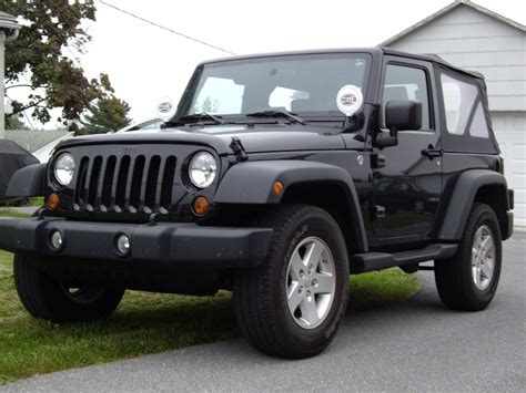 jeep black black jeeps jkowners com jeep wrangler jk forum
