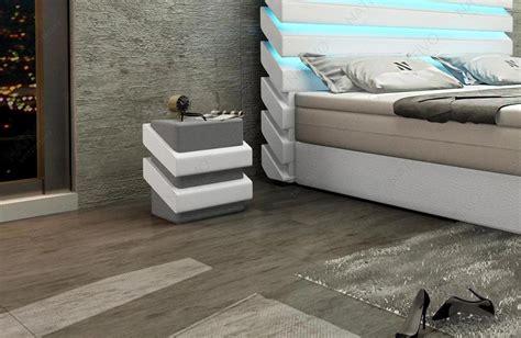 futonbetten berlin designer nachttisch berlin bei nativo m 246 bel schweiz