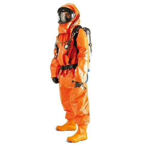Haz Mat Suits by 25 Best Ideas About Hazmat Suit On Plague