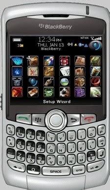 mobile themes world blackberry world of warcraft theme for blackberry intomobile