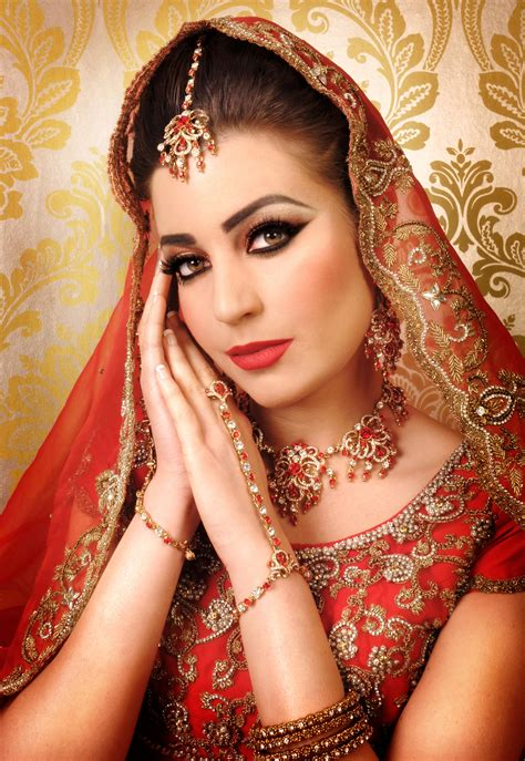 Makeup Pre Wedding bridal makeup with impressive pictures styli wallpapers