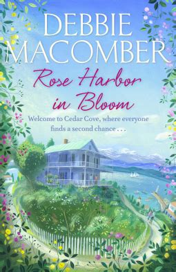harbor in bloom a novel notes of category netgalley