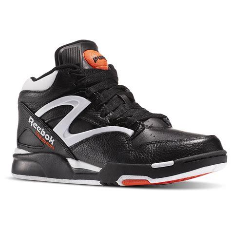 reebok pumps sneakers omni lite