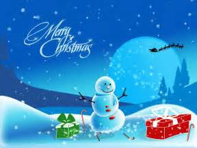 Merry christmas wallpapers hd hd wallpapers backgrounds photos