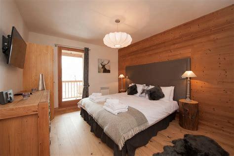 sauna in bedroom ski chalet in sainte foy 7 bedrooms jacuzzi hot tub