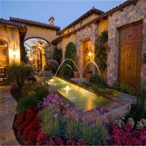 designune color luxuty mediterranean style homes mediterranean design and