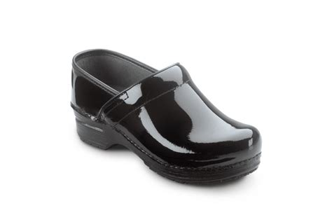 comfortable shoes for hospital workers best shoes for hospital workers