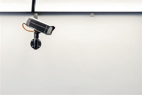 cctv with recording why choose us as your cctv with audio recording supplier