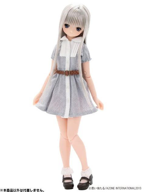 Angelic Dress Stripe amiami character hobby shop neemo s angelic