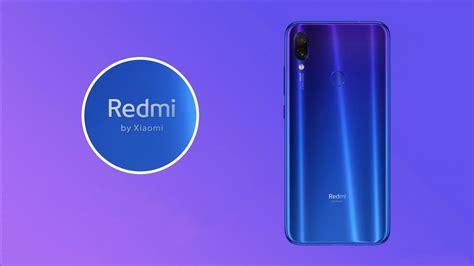 redmi note  redmi note  pro redmi   launch  india  report technology news firstpost