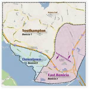 benicia california map benicia fairfield vista suisun city vacaville