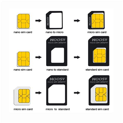 Nano Sim Card Template Letter Size by Micro Sim Card Template Letter Size 28 Images Micro