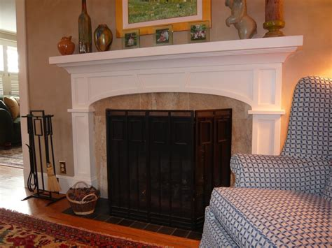 new fireplace design with white mantel and cream wall marble fireplace mantels surrounds on traditional style