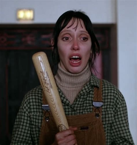shelley duvall outfits the shining christmas girlish blunders