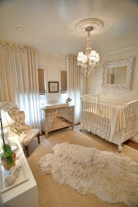 Baby Bedroom Pictures 13 Luxurious Nursery Bedroom Design Ideas Kidsomania