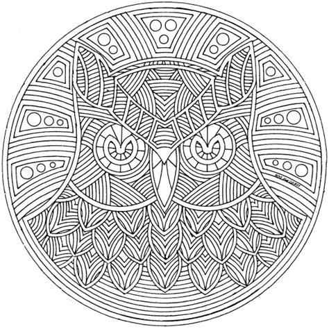 mandala coloring book therapy free coloring pages of therapy mandalas