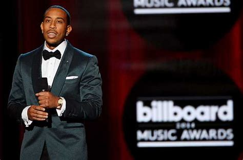 And To Host The Bilboard Awards by Ludacris And Hudgens To Host 2017 Billboard