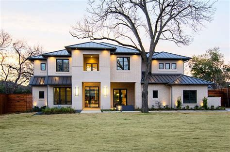 16 wicked transitional exterior designs of homes you ll love best 25 transitional decorative boxes ideas on pinterest