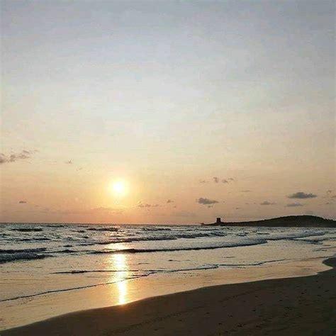 sulla spiaggia oltre 25 fantastiche idee su alba sulla spiaggia su
