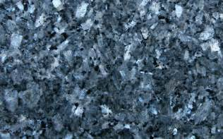 Blue Pearl Granite Blue Pearl Contemporary Ltd