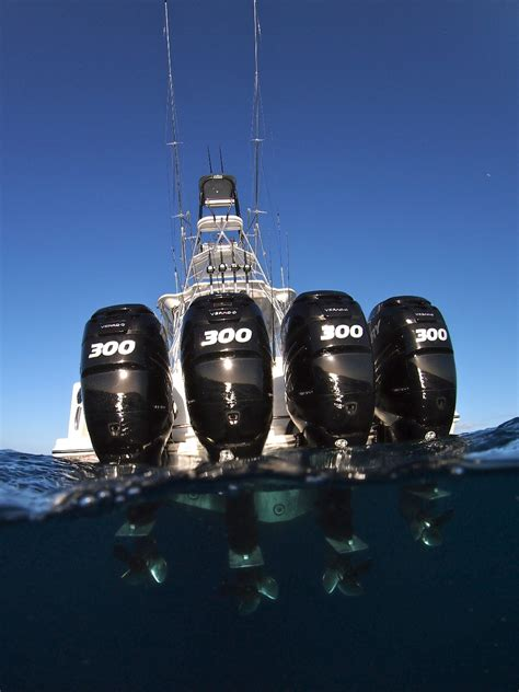 don t rock the boat definition seavee 430 fish around center console or cuddy cabin yes