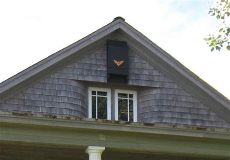 bat houses osprey woodcraft
