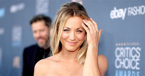 1420204655 kaley cuoco zoom jpg new fans are going crazy over these photos of jim and