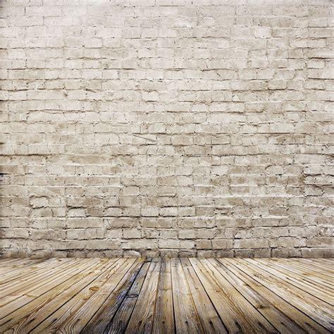 Digital vinyl photography backdrop wall floor background