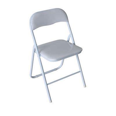 sedia colorata sedia colorata shop su brico io
