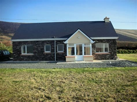 cottage in montagna cottage in montagna per 6 persone in portmagee 95991